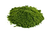 green-extract