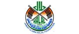 halal-Jamait