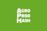 agromash_home