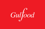 gulfood_home