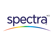 spectra-nfc